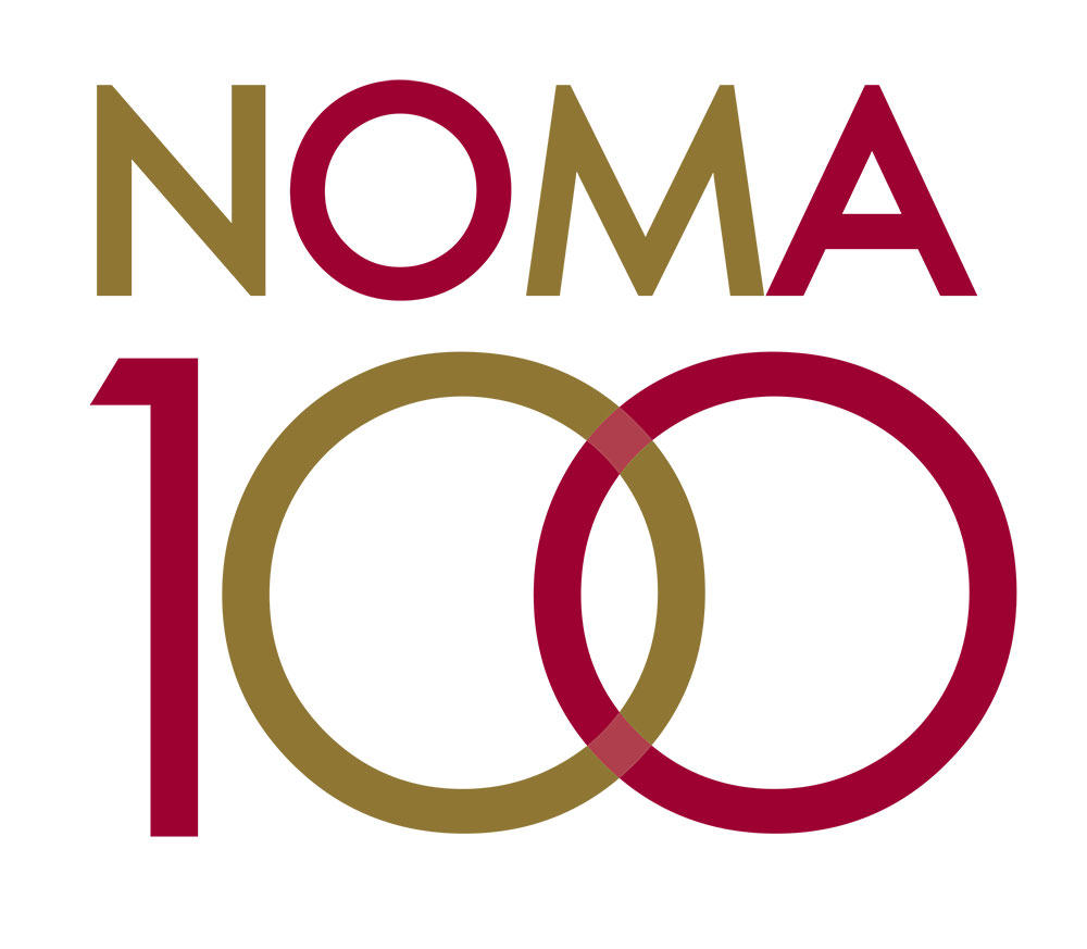 Noma 100 phillip collier designs for Designs com