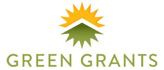 Logo design by Phillip Collier Design Studio.